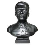 Бюст Сталина И. В. большой.