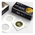 Холдеры (рамки) для монет и банкнот