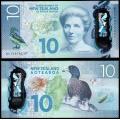 Банкноты Австралии и Океании