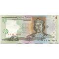 Банкноты СНГ и стран Балтии
