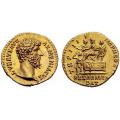 Монеты Древнего Мира